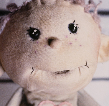 puppets-who-kill-cuddles-the-doll